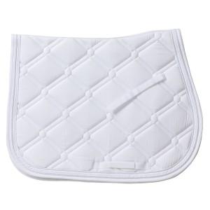 Ovation® Coolmax® Diamonte Dressage Pad