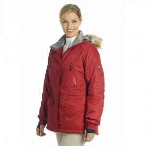 Ovation® Deluxe Jacket