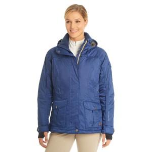 Ovation® Spirit Jacket