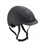 Ovation® Venti Helmet