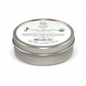 Pura Naturals™ Healing Balm