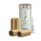 Pura Naturals™ Ear Cleaning Kit