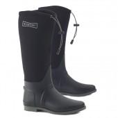 Ovation® Mudster™ Comfort Rider Boot