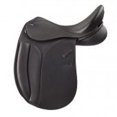 Monarch Carlisle Dressage Saddle