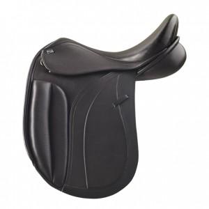 Monarch Bristol Dressage Saddle