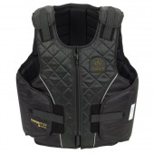 Ovation® Comfortflex Protector - Adult