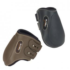 Tekna® Fetlock Boots with Quik-Close™ Straps