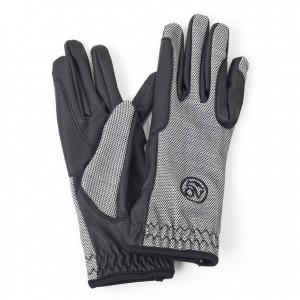 Ovation® EuroFlex Pull-On Gloves- Ladies'