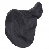 Centaur® Dressage 420D Saddle Cover