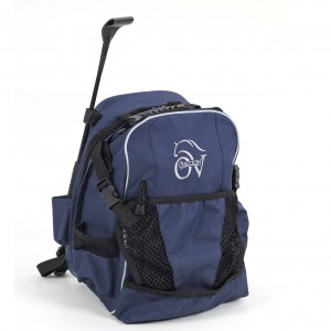 Ovation® Child's Show Backpack