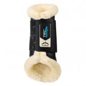 Veredus® STS™ TRC Vento™ Front Sport Boots