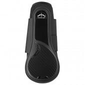 Veredus® TRC Vento™ Rear Sport Boots