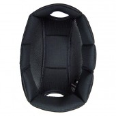 One K™ Defender Jr Helmet Liners
