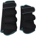 CATAGO® Diamond Sport Boots