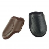 Tekna® Pro-Tek™ Carbon Fetlock Boots with Quik-Close™ Straps