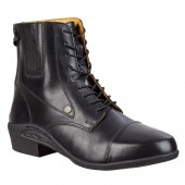 Ultima RS™ Back Zip Lace Paddock Boot