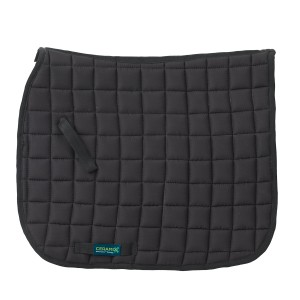 Track-on® Therapy TheraTex™ Close Contact Saddle Pad
