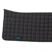 Track-on® Therapy TheraTex™ Back Pad