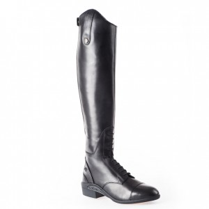 Ultima RS™ Sir John Field Boot