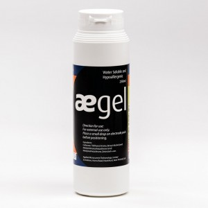 Arc Equine Conductive Gel