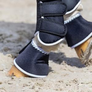CATAGO® Diamond Bell Boots