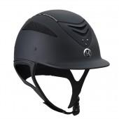 One K™ Defender Helmet with Swarovski Stones