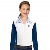 Romfh® Signature Magnet Shirt-Long  Sleeve- Child's