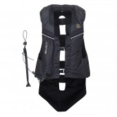 Ovation® Air Tech Vest with 38G cartridge- Child's