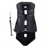 Ovation® Air Tech Vest with 50G cartridge- Adult's XL