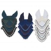 Ovation® Pro Crochet Ear Net