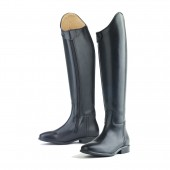 Legacy Dressage Boot