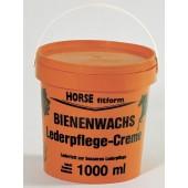 Beinenwachs Leather Cream - 1L