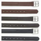 OV Triple Cover Leathers