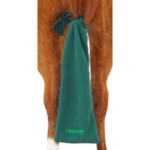 Centaur® Turbo-Dry™ Tail Bag