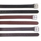 OV Biothane Lined Leathers