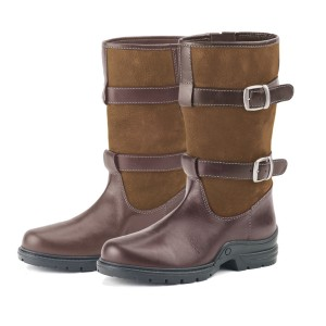 Ovation® Country Boot: Maree
