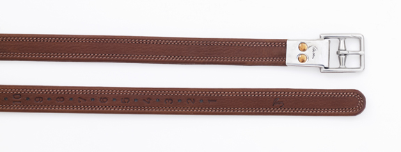 Pessoa® Childs Biothane® Lined Leathers