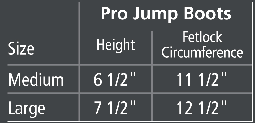 470481- STS Pro Jump