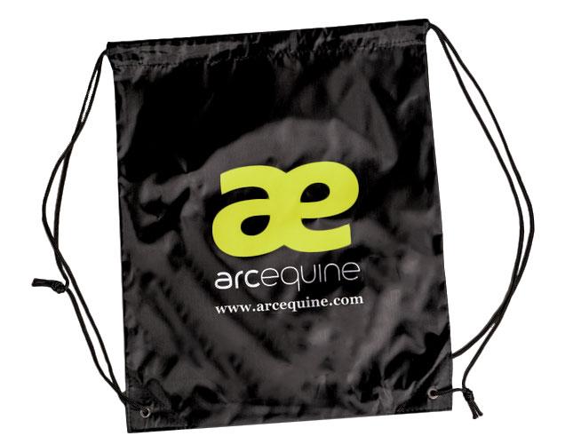 ArcEquine-Drawstring-Bag