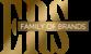 ERS_Family of Brand_Gold logo@1x