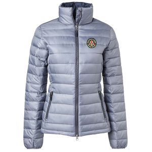 Mountain Horse® Ambassador Jacket
