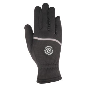 Mountain Horse® Comfy Glove