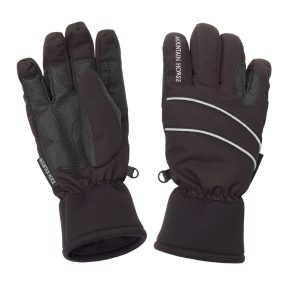 Mountain Horse® Explorer Glove