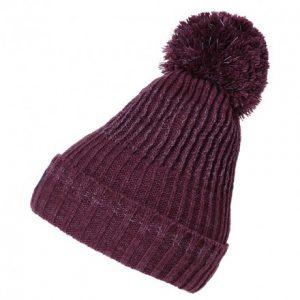 Mountain Horse® Illusion Hat