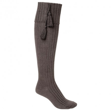 Mountain horse Angie Bootsock Grey