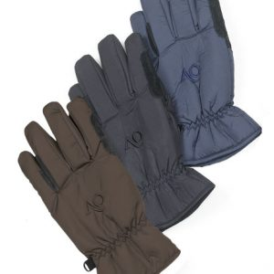 Ovation® Micro-Fiber Gloves – Ladies'
