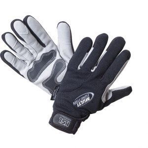 RSL Winter Riding Gloves