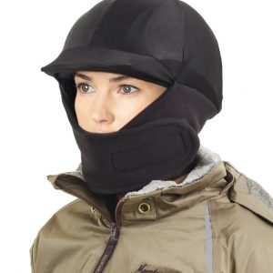 Ovation® Winter Helmet Cover