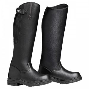 Mountain Horse® Rimfrost Rider III Tall Boot Regular Calf
