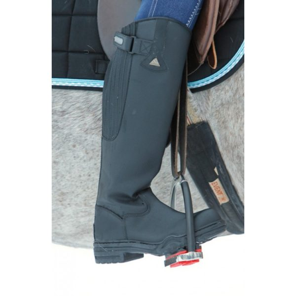 Mountain Horse® Rimfrost Rider Tall Boot Men's